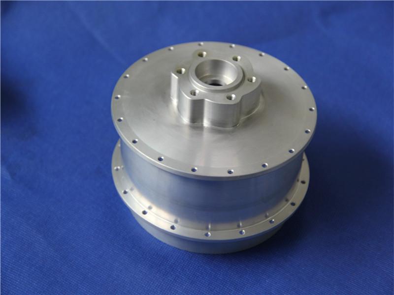 Cnc Machining Turning Parts 2.jpg