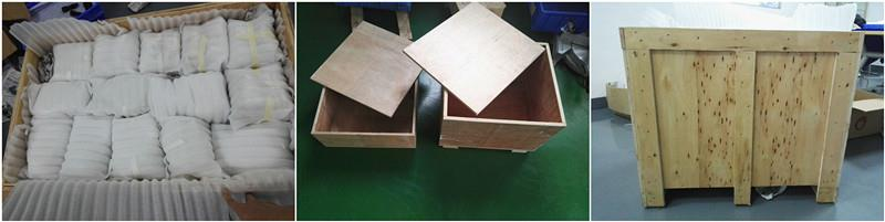 high precision CNC turning parts 3.jpg
