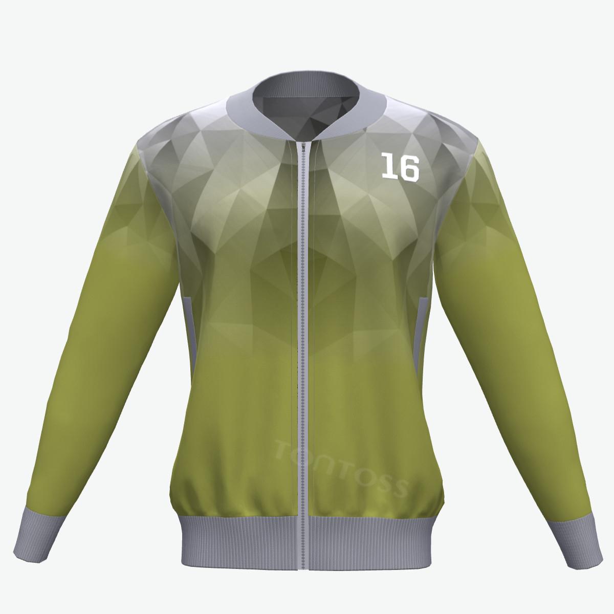 tonton sportswear.jpg
