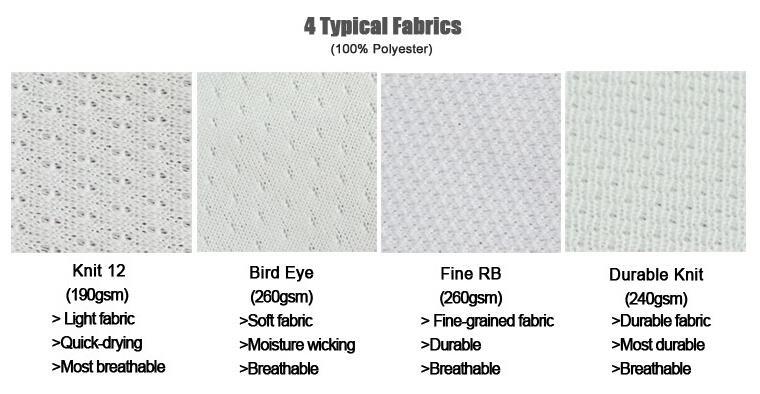hockey socks fabric choose.jpg