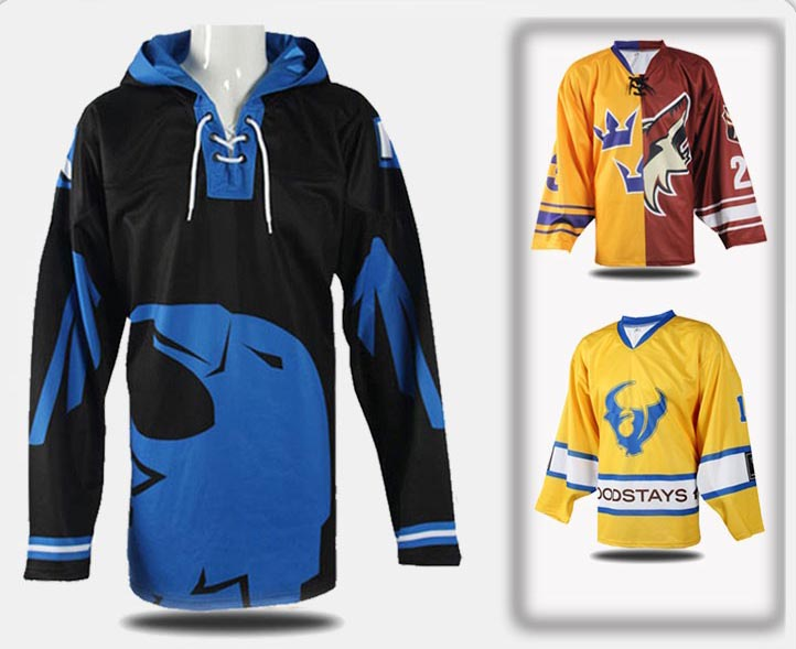youth hockey jerseys.jpg