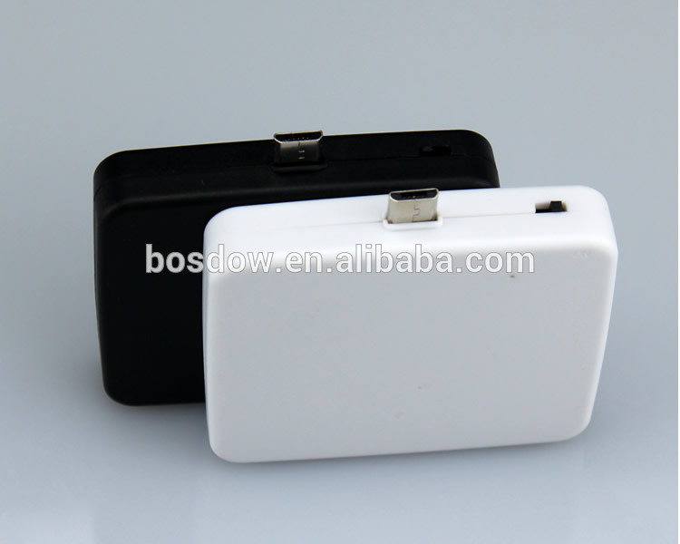 one use power bank