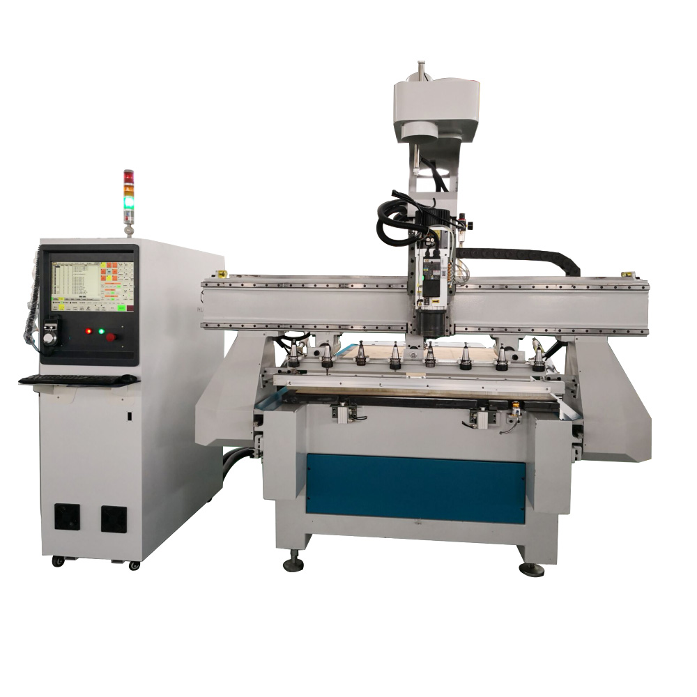 ATC CNC router linear type.jpg