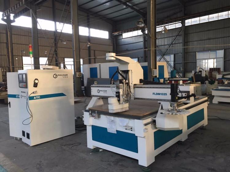 wood cnc router (19).jpg