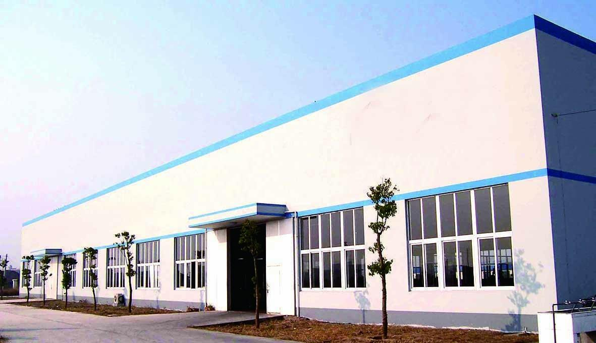 china solar  bracket factory
