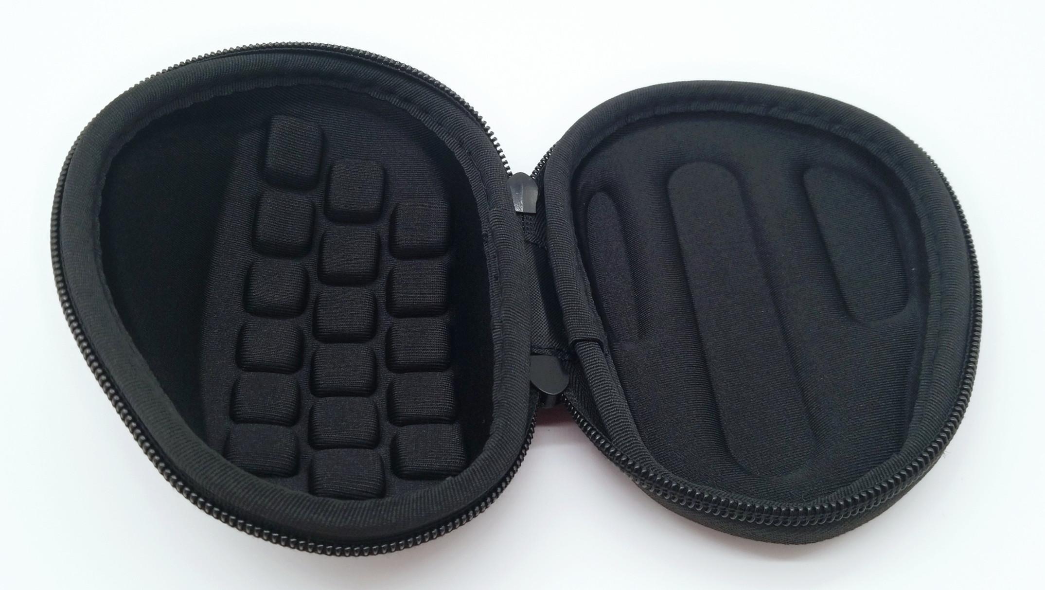 Logitech MX Master Case (7).jpg