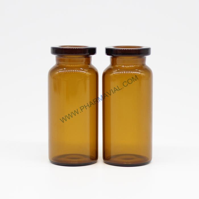 10ml棕色管瓶3