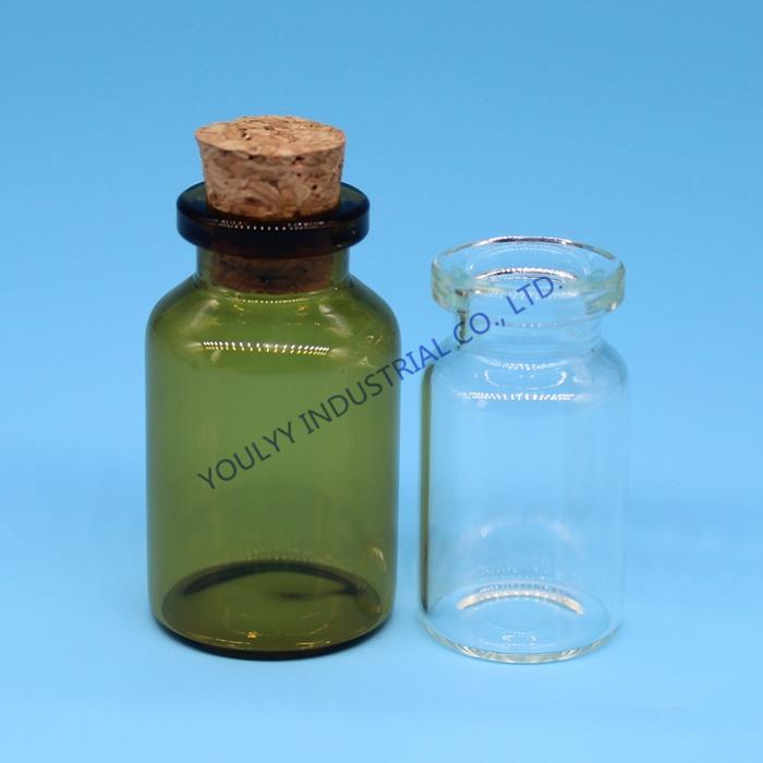管瓶加木塞3