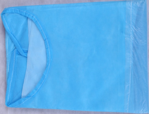 medical gown suppliers