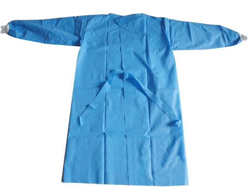 medical clothing supply