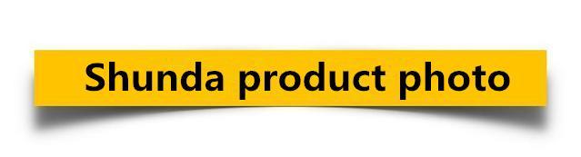 product photos