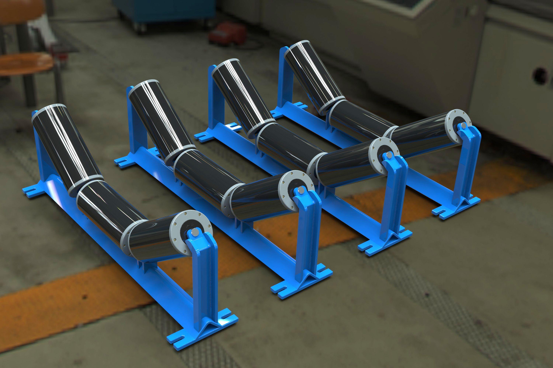 nouveau-rack-03-UR1