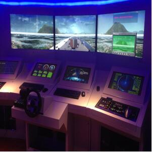 Navigation simulator.jpg