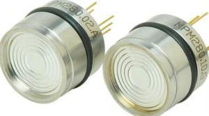 er-mpm281-pressure-sensor.jpg