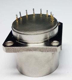 quartz-three-axis-accelerometer.jpg