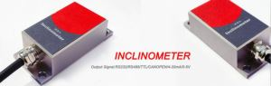 er-128t-current-type-dual-axis-inclinometer.jpg