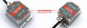 er-126t-canopen-type-dual-axis-inclinometer.jpg