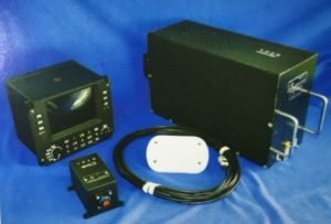 Dynamically Tuned Inertial Navigation System.jpg