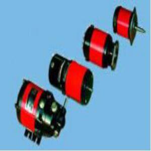 deep-sea-brushless-dc-motor.jpg