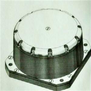 er-f82mc-fiber-optic-gyroscope.jpg
