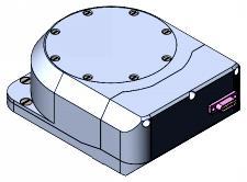 er-f115hc-fiber-optic-gyroscope.jpg