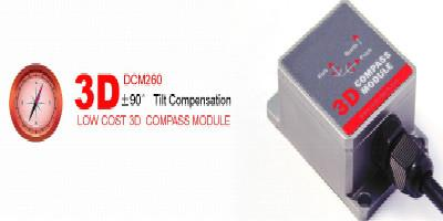 High Accuracy 3D Digital Compass(with enclosure).jpg