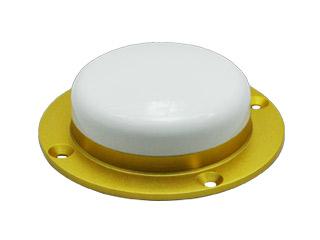 er-light-aviation-antenna.jpg