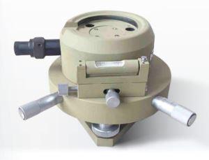 er-jdy-1-precision-alignment-instrument.jpg