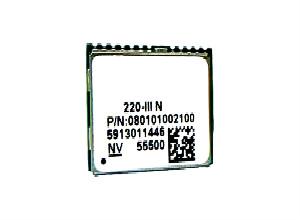 ER220-III NV Module.jpg