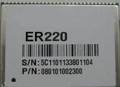ER220-III L GNSS Precision Timing Module.jpg