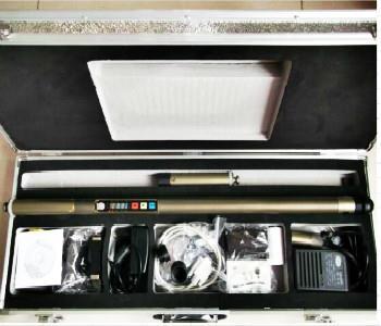 ER-DMAB Electronic Inclinometer.jpg