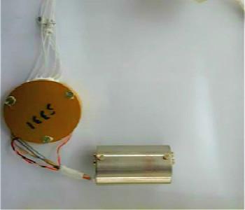 er-fq25-fiber-optic-gyroscope.jpg