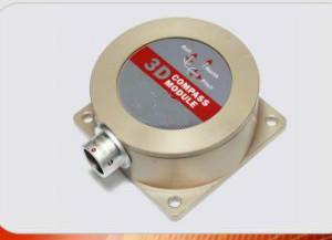 a38554234d731b3fe98fc29300f3dd34_hcm508b-high-accuracy-3d-digital-compass09581119961.jpg