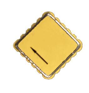 MEMS Micro accelerometer.jpg