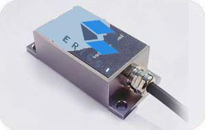 CAN2.0B output single-axis dip sensor.jpg