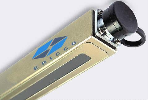 High Precision 3D Electronic Compass.jpg