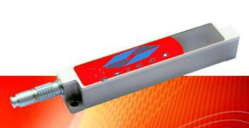 High Accuracy 3D Digital Compass.jpg