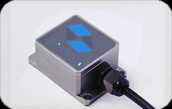 High precision 3D electronic compass.jpg