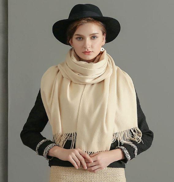 cashmere camel3