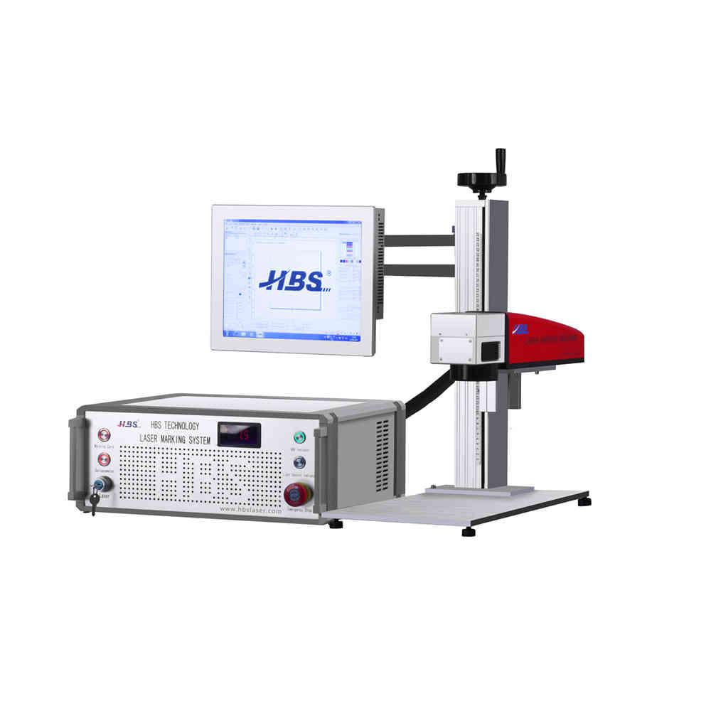 HBS-GQ-20.jpg