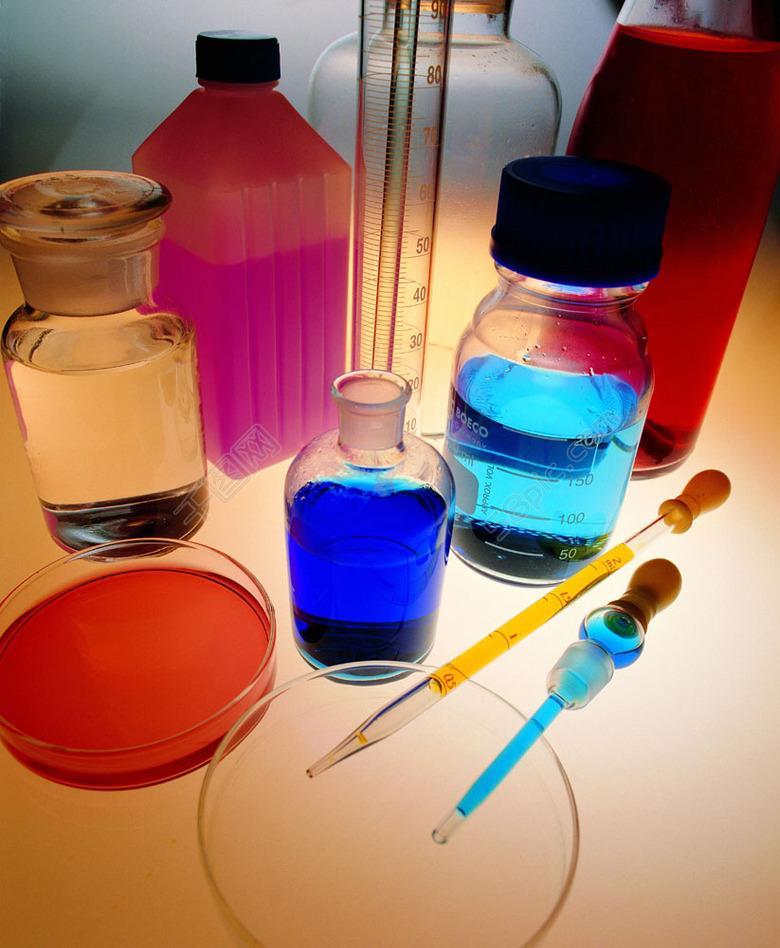 flotation reagent.jpg