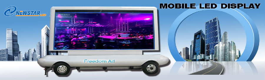Trailer LED Display.png