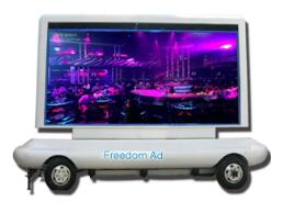 P8P10Trailer LED Display.jpg