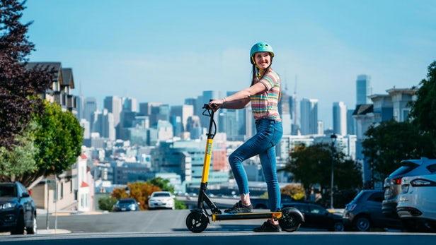 skip-scooter-10.jpg