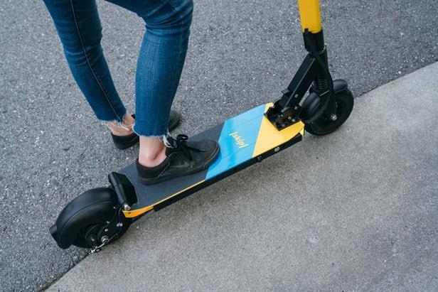 skip-scooter-5.jpg