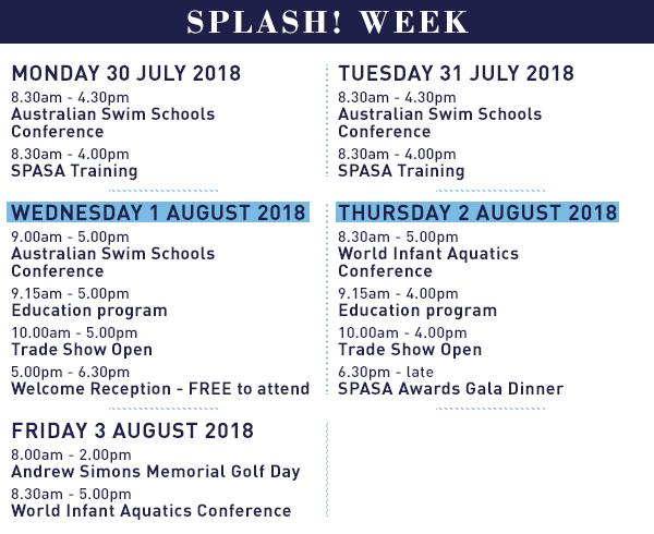 Splash-2018-Weekly-600x490.png