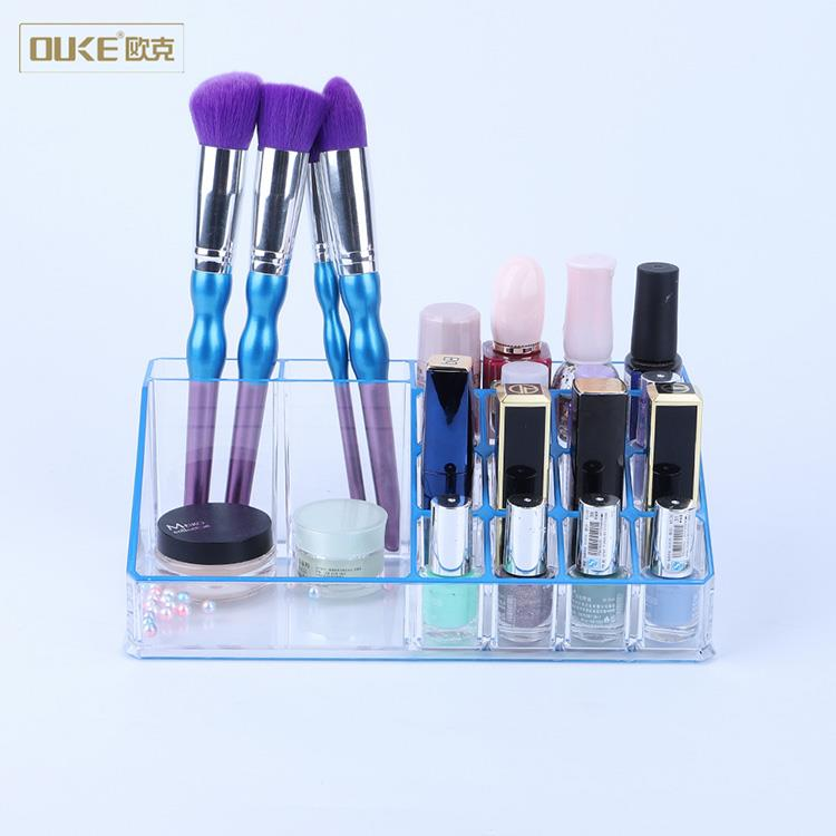 acrylic makeup organizer.jpg