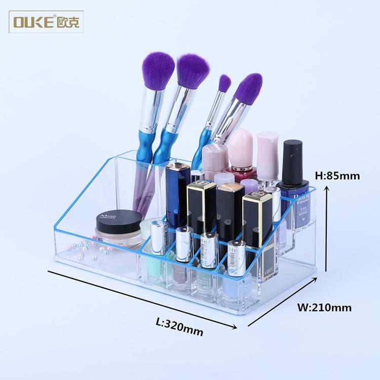 acrylic makeup brush holder.jpg