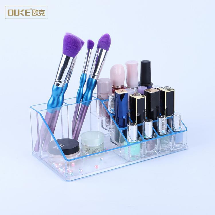 acrylic cosmetic holder.jpg