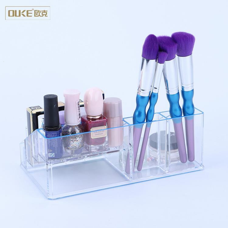 acrylic makeup holder.jpg